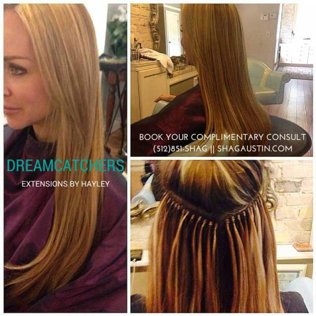 Dreamcatchers-Hair-Extensions